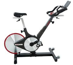 keiser m3i indoor cycle review 2020