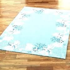 kitchen throw rugs nautical throw rugs area rugs nautical 8 home coastal throw round living medium