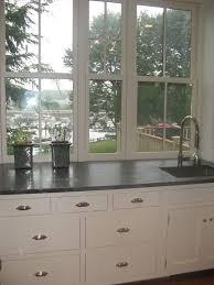 kitchen counter window. Counter Height Window Pictures Please - Kitchens Forum GardenWeb Kitchen