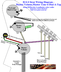 hss wiring no tone pots wiring diagram val rothstein guitars u2022 serious tone for the serious player hss wiring no tone pots