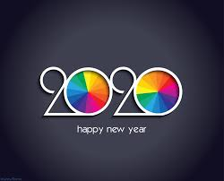 Happy New Year 2020 Images Hdhq Pictures Photos Pics