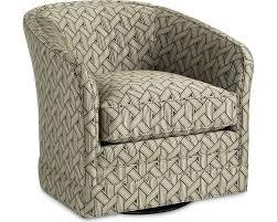 swivel glider chair. Sutton Swivel Glider Chair