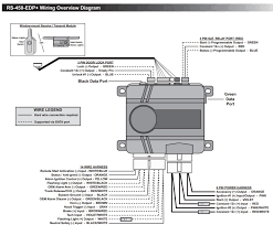 wiring diagram for dei 508d example electrical wiring diagram \u2022 DEI 508D Manual at Dei 508d Wiring Diagram