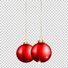 Christmas Balls Png Image Free Download Searchpng Com