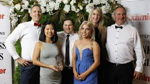 Last week to vote in the Port Stephens Examiner's 2019 Annual Business  Awards | Port Stephens Examiner | Nelson Bay, NSW