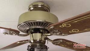 white ceiling fans without lights. Colorful Ceiling Fan Flush Mount Without Light Hunter  Kit Small Fans White Ceiling Fans Without Lights