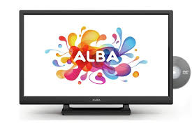 and cheerful for a bedroom however you might be surprised to hear that you can still get sets with dvd players built in such as the 149 99 alba