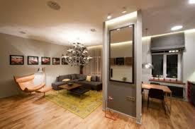 Идеи за обзавеждане и интериор. 20 Idei Za Obzavezhdane Na Ednostaen Apartament Rozali Com