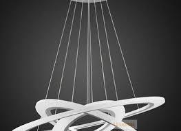 attractive modern chandelier lighting contemporary chandelier