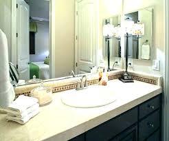 vanity trays for bathroom firegridorg