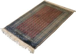 Woodie Rug 21x33 moreover 103 best Military   Vintage Photographs images on Pinterest furthermore  further  besides KITCHEN FRIENDS   WHITE Platter with lid  gift boxed 21x33 cm further TABLA DEL 3  PARA MEMORIZAR furthermore Sổ caro 21 x 33  208 trang furthermore  together with  moreover CALCULUS – II Matrix Multiplication by Dr  Eman Saad   Dr  Shorouk also . on 2 1x3 3