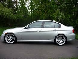 Coupe Series bmw e90 for sale : Best Suspension for Daily Driver 335xi (E90)