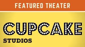 Cupcake Studios Theatre Source La