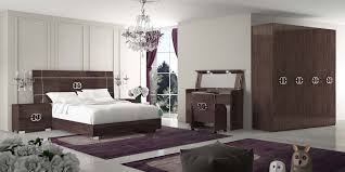 Modern Furniture For Bedroom Bedroom Home And Interior And 10 Modern Bedroom Furniture Modern
