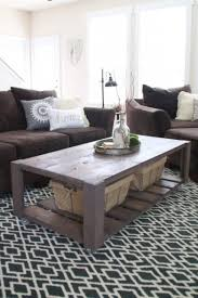 Basic pallet coffee table when it comes to creating a pallet coffee table, there are so many different variations. Best Diy Coffee Table Ideas For 2020 Cheap Gorgeous Crazy Laura