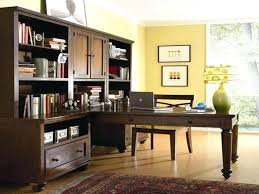cheap home office desks. Furniture: Office Desk 2 Person Corner Furniture Home Inside Cheap Desks