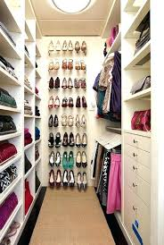 best shoe organizer ideas best shoe organizer ideas best shoe storage ideas shoe organizer ideas for