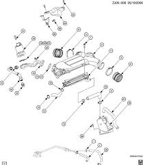 2001 saturn l300 crankcase vent housing are they available? if so 2003 Saturn Vue Engine Diagram at 2002 Saturn L300 Engine Diagram
