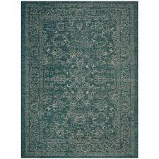 outdoor safavieh outdoor rugs safavieh rugs safavieh safavieh rugs safavieh indoor outdoor rug safavieh