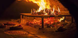 Asil Fırın | Lahmacun Fırını | Pizza Fırını | Seyyar Taş Fırın