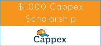 scholarships for women over weird scholarships 1 000 cappex easy money college scholarship