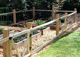 Wood farm fence Small Farm Fence Posts Wood Farm Fence Ideas Cattle Fence Designs Fences Design Farm Delightful Wood Farm Fence Posts Wood Westchester Fence Farm Fence Posts Wood Wooden Fence Post Farm Wooden Cattle Fence