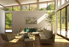 Window Design Living Room Ottomans Tags Minimalist Adorable Interior Design For Living