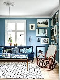 baby blue living room baby blue living room decor bedroom wall light ideas sky light blue