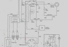 wiring diagram for 1997 ezgo workhorse wiring diagram pictures 1997 ezgo wiring diagram best for golf cart dcs in ez go ezgo workhorse parts