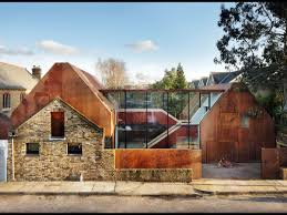 Grand Designs Payment Grand Designs Dream Home Transformed From 400 000 Derelict