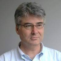 Terry Joyce | Tama University, School of Global Studies - Academia.edu