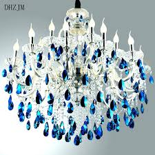 how to replace a chandelier replace chandelier with recessed light full image for how to fix