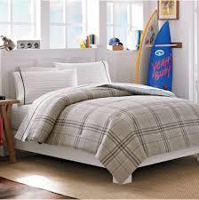 bedding cotton ruffle bedding turquoise bedding yellow ruffle comforter white ruffle duvet light grey ruffle bedding