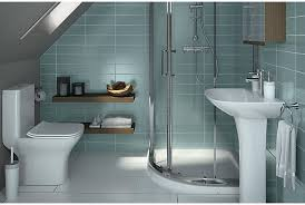 Bathroom Lewis Lanzo T With Beautiful Ideas