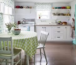 Cottage Style Kitchen Table Fabulous Cottage Style Decorating Photos Decorating Ideas Images