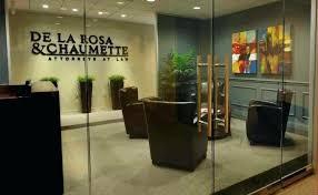 law office designs. Lawyer Office Decor Law Decorating Ideas C Female . Designs D