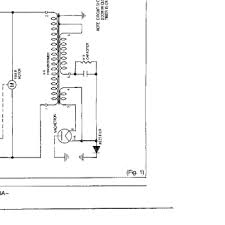 parts for samsung mw2070u xaa oven wiring diagram parts parts for samsung mw2070u xaa oven wiring diagram parts appliancepartspros com