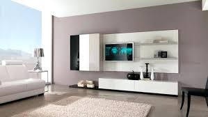 Gallery home ideas furniture Modern Bedroom Tv Hgtvcom Tv Stand Wall Unit Designs Premium Swivel Unit View In Gallery