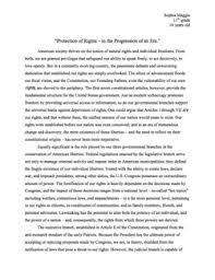 career plans essay my plans for the future essay my future plans essays     anti essays