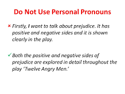 Twelve Angry Men SAC. The Rules 3 periods: Wed March 21 – Thur ...