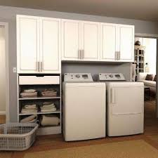 Small Picture Laundry Room Cabinets Laundry Room Storage The Home Depot
