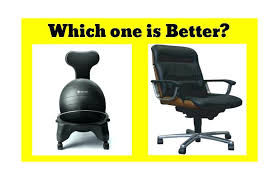 exercise ball office chairs treadmill workstation chair reviews exercise ball office chairs chair cine ility benefits