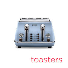 Duck Egg Blue Kitchen Utensils My Kitchen Accessories Coloured Accessories Appliances