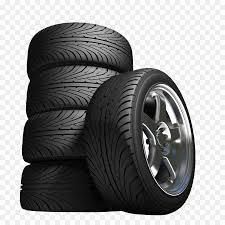 tires png. Modren Tires Car Tire Wheel Alignment Tread  Tires Throughout Tires Png R