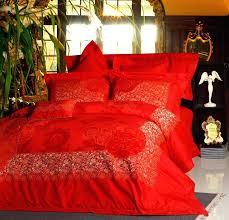 Luxury Bed Quilts – boltonphoenixtheatre.com & ... Luxury Master Bedroom Comforter Sets Online Get Discount Luxury Bed  Quilts Online Get Best Luxury Bed ... Adamdwight.com
