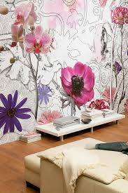 Small Picture 475 best Ideas for wall textures images on Pinterest Wall