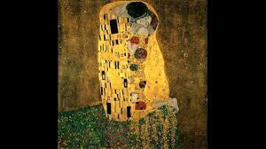 Resultado de imagen de pintores austriacos siglo xix