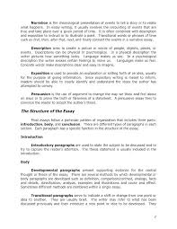 Critical Lens Example Essay And All But Dissertation Resume