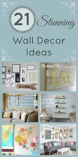 bedroom wall decor ideas diy living room decoration for inspirational adorable colors with dark brown furniture art tures sconces decorative wireless
