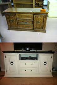 Cool Tv Stand Ideas top 25 best cool tv stands ideas farmhouse cooling 7084 by uwakikaiketsu.us